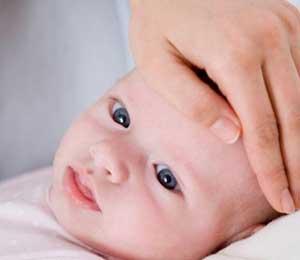 آموزش گفتار درمانی , بهترین کرج گفتار درمانی بزرگسالان , بهترین کرج گفتار درمانی در منزل , بهترین کرج گفتار